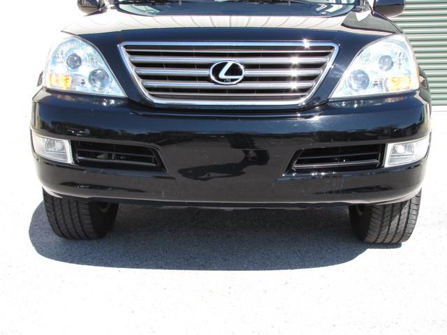 2007 Lexus GX 470 Jacksonville , FL 13