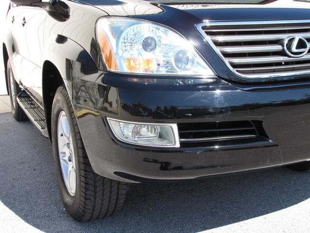 2007 Lexus GX 470 Jacksonville , FL 17