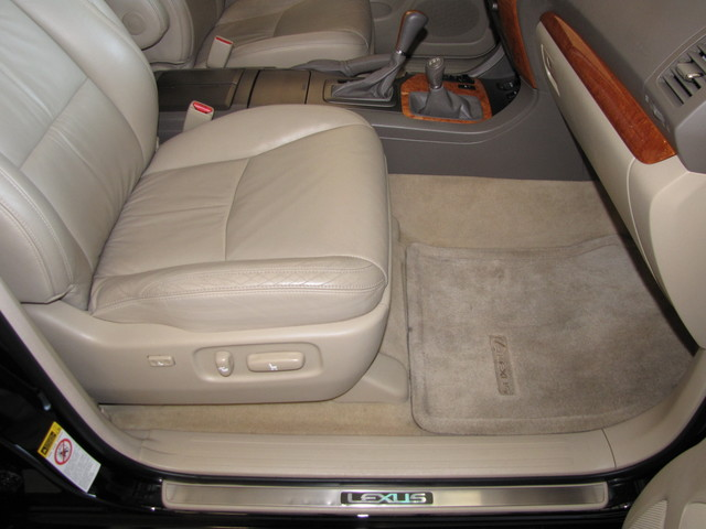 2007 Lexus GX 470 Jacksonville , FL 46