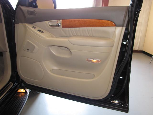 2007 Lexus GX 470 Jacksonville , FL 51