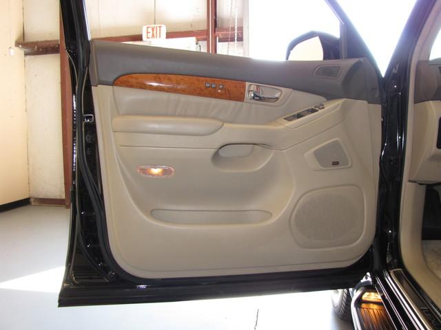 2007 Lexus GX 470 Jacksonville , FL 49