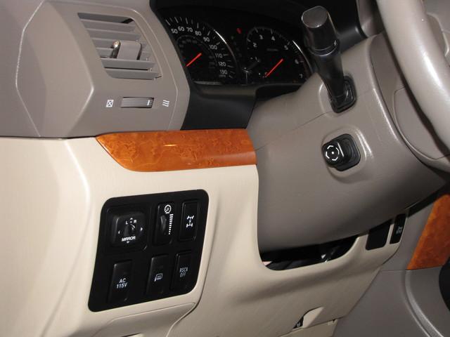 2007 Lexus GX 470 Jacksonville , FL 32