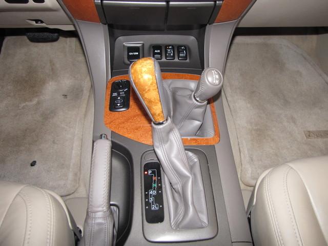2007 Lexus GX 470 Jacksonville , FL 34