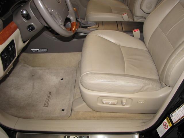 2007 Lexus GX 470 Jacksonville , FL 44