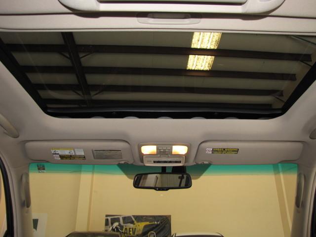 2007 Lexus GX 470 Jacksonville , FL 40
