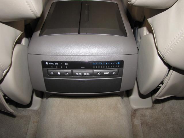 2007 Lexus GX 470 Jacksonville , FL 42