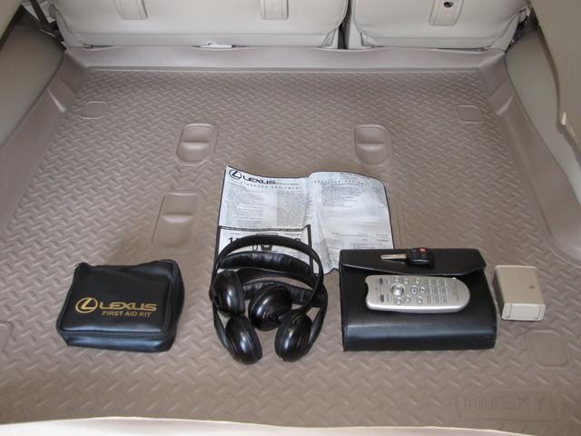 2007 Lexus GX 470 Jacksonville , FL 56
