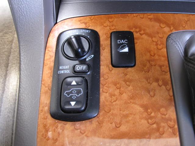 2007 Lexus GX 470 Jacksonville , FL 36