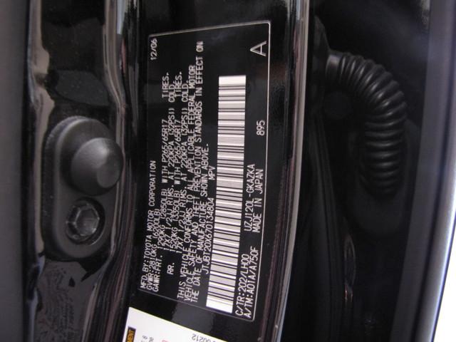2007 Lexus GX 470 Jacksonville , FL 58