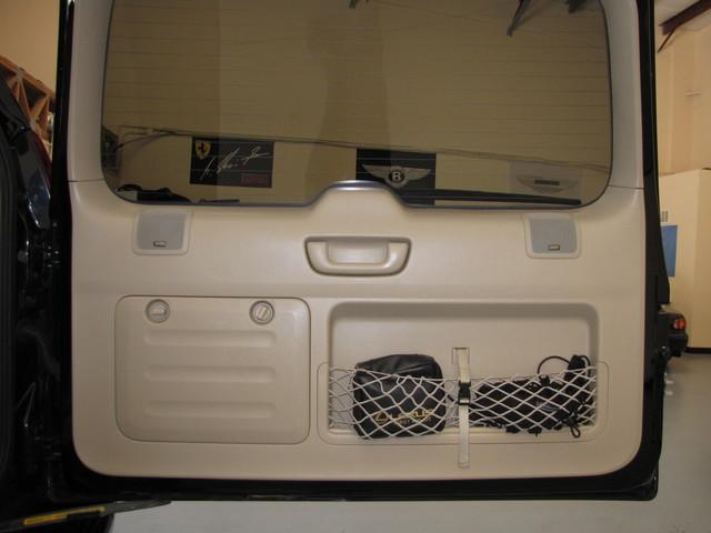 2007 Lexus GX 470 Jacksonville , FL 55