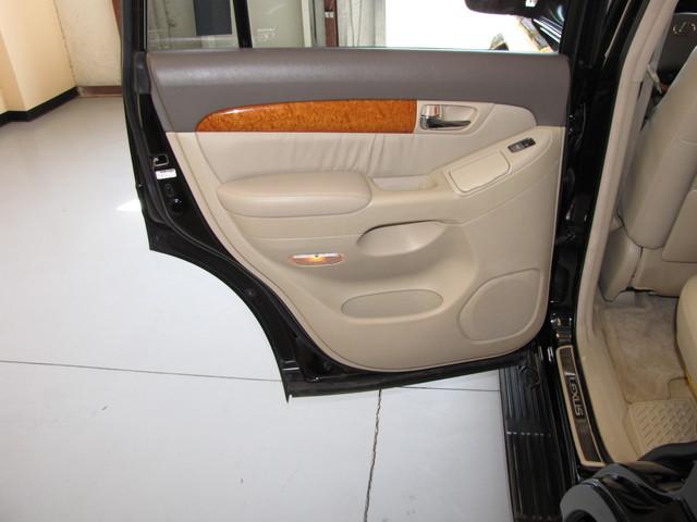 2007 Lexus GX 470 Jacksonville , FL 52