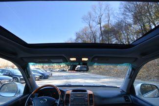 2007 Lexus GX 470 Naugatuck, Connecticut 14