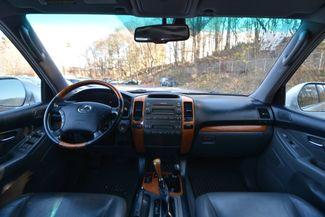 2007 Lexus GX 470 Naugatuck, Connecticut 16