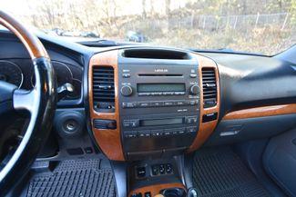 2007 Lexus GX 470 Naugatuck, Connecticut 21