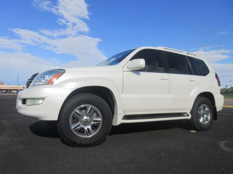 2007 Lexus GX 470 AWD in , Colorado