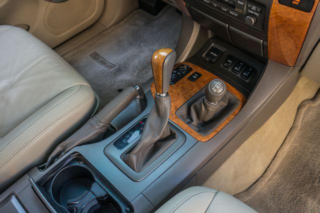 2007 Lexus GX 470 4WD - NAVI - 3RD ROW - MARK LEVINSON Reseda, CA 26