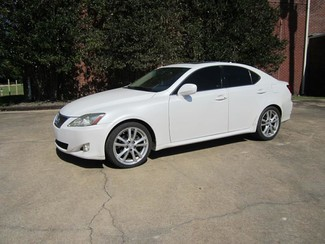 2007 Lexus IS 250 250 Flowood, Mississippi