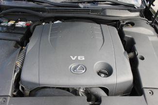 2007 Lexus IS 250 Hollywood, Florida 36
