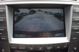 2007 Lexus IS 250 Hollywood, Florida 18