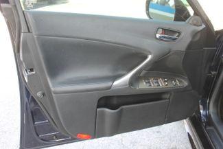 2007 Lexus IS 250 Hollywood, Florida 40