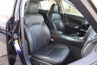 2007 Lexus IS 250 Hollywood, Florida 27