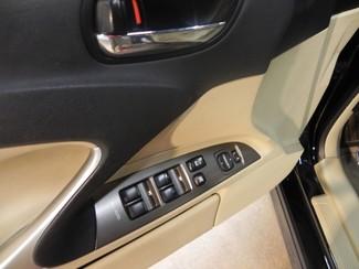 2007 Lexus IS 250 Little Rock, Arkansas 15