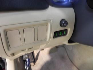 2007 Lexus IS 250 Little Rock, Arkansas 20
