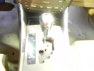 2007 Lexus IS 250 Little Rock, Arkansas 31