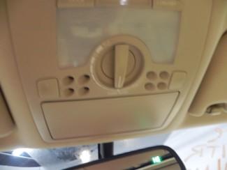 2007 Lexus IS 250 Little Rock, Arkansas 35