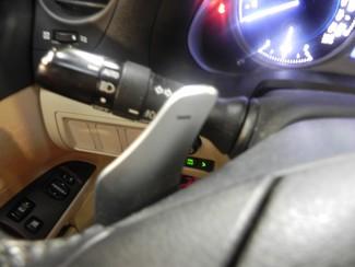 2007 Lexus IS 250 Little Rock, Arkansas 40