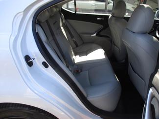 2007 Lexus IS 250 Milwaukee, Wisconsin 18