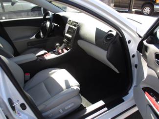 2007 Lexus IS 250 Milwaukee, Wisconsin 20