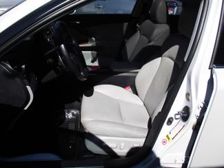 2007 Lexus IS 250 Milwaukee, Wisconsin 7