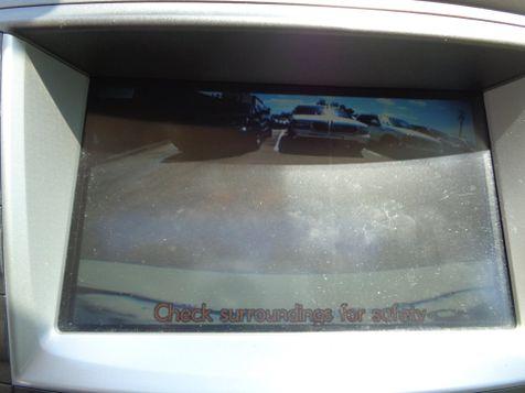 2007 Lexus IS 250  | Plano, Texas | C3 Auto.com in Plano, Texas