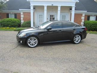 2007 Lexus IS 350 350 Flowood, Mississippi