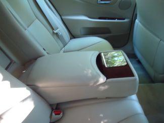 2007 Lexus LS 460 luxury 1 owner Charlotte, North Carolina 27
