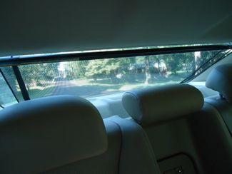 2007 Lexus LS 460 luxury 1 owner Charlotte, North Carolina 29