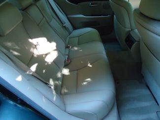2007 Lexus LS 460 luxury 1 owner Charlotte, North Carolina 30