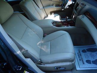 2007 Lexus LS 460 luxury 1 owner Charlotte, North Carolina 21