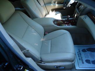 2007 Lexus LS 460 luxury 1 owner Charlotte, North Carolina 31
