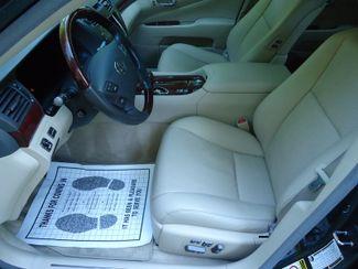 2007 Lexus LS 460 luxury 1 owner Charlotte, North Carolina 19