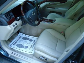 2007 Lexus LS 460 luxury 1 owner Charlotte, North Carolina 18
