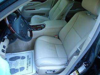 2007 Lexus LS 460 luxury 1 owner Charlotte, North Carolina 20