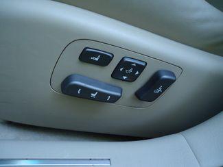 2007 Lexus LS 460 luxury 1 owner Charlotte, North Carolina 34