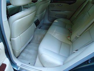 2007 Lexus LS 460 luxury 1 owner Charlotte, North Carolina 35