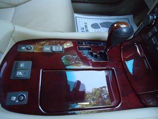 2007 Lexus LS 460 luxury 1 owner Charlotte, North Carolina 40