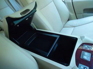 2007 Lexus LS 460 luxury 1 owner Charlotte, North Carolina 41