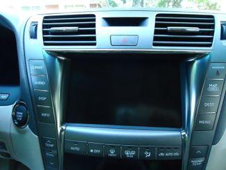 2007 Lexus LS 460 luxury 1 owner Charlotte, North Carolina 42