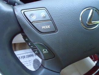 2007 Lexus LS 460 luxury 1 owner Charlotte, North Carolina 43
