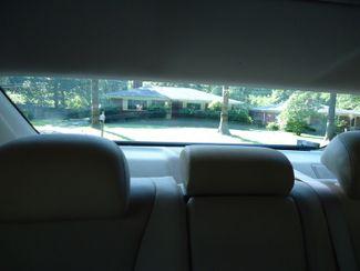 2007 Lexus LS 460 luxury 1 owner Charlotte, North Carolina 47